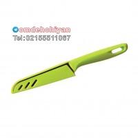 فروش عمده چاقو تيغه استيل قلافدار کیفیت عالی