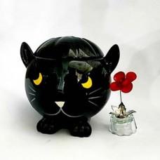 فروش عمده شکلات خوری گربه
