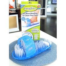 فروش عمده ایزی فیت دمپایی شستشوی پا